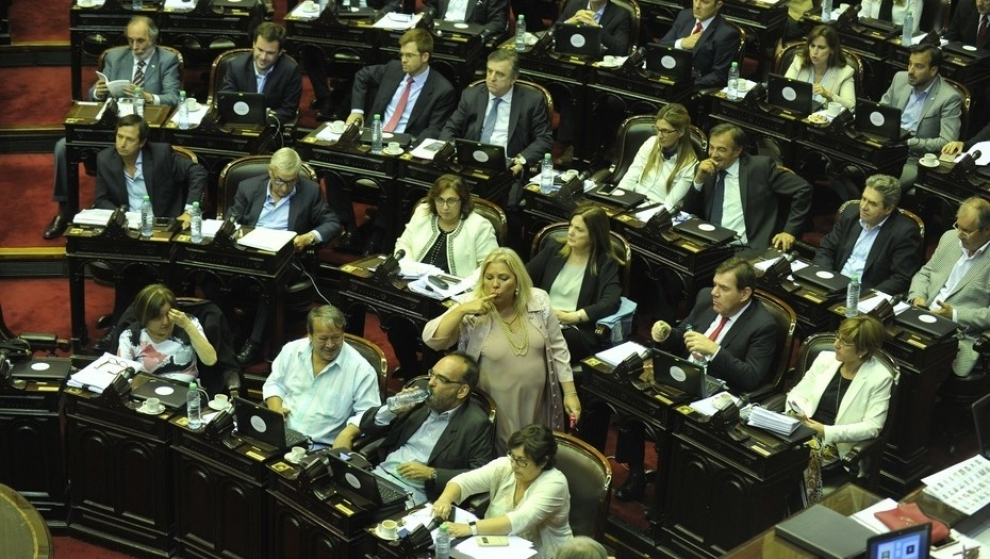 reforma-previsional-se-debate-en-diputados--2017-12-18
