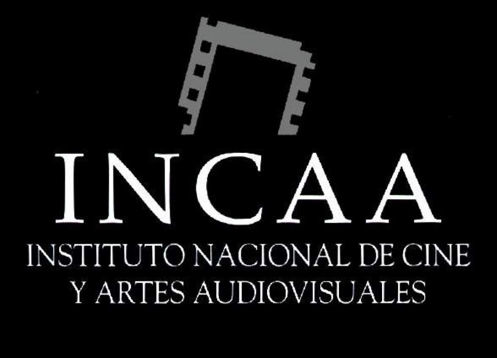 renunci-el-titular-del-incaa-2017-04-14