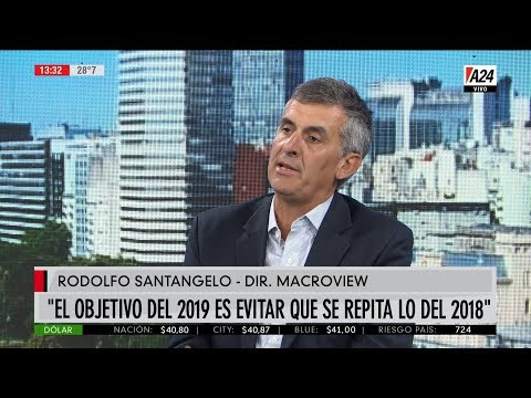 rodolfo-santngelo-en-mmd-el-plan-es-apagar-el-incendio-y-llegar-a-las-elecciones-sin-otra-crisis-cambiaria-2019-03-18