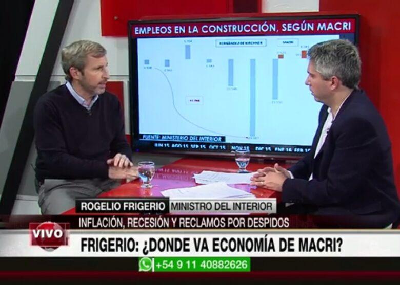 rogelio-frigerio-tenemos-un-banco-central-que-desprecia-el-valor-de-la-moneda-nacional-2015-09-21