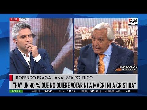 rosendo-fraga-en-mmd-hay-un-40-que-no-quiere-votar-ni-a-macri-ni-a-cristina-2019-03-13