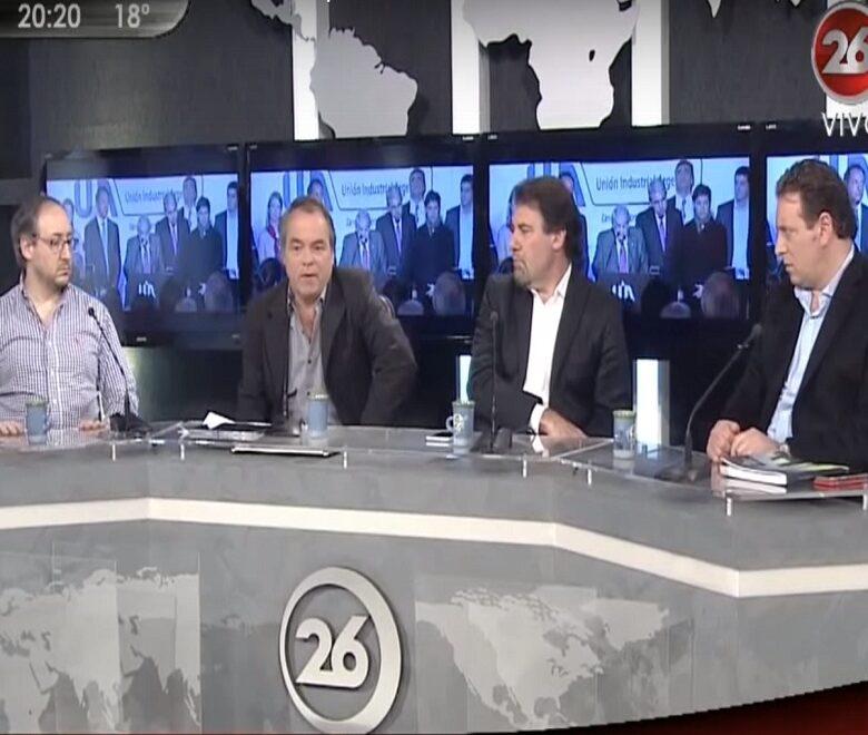 scioli-vs-macri-gradualismo-vs-shock-2015-09-07