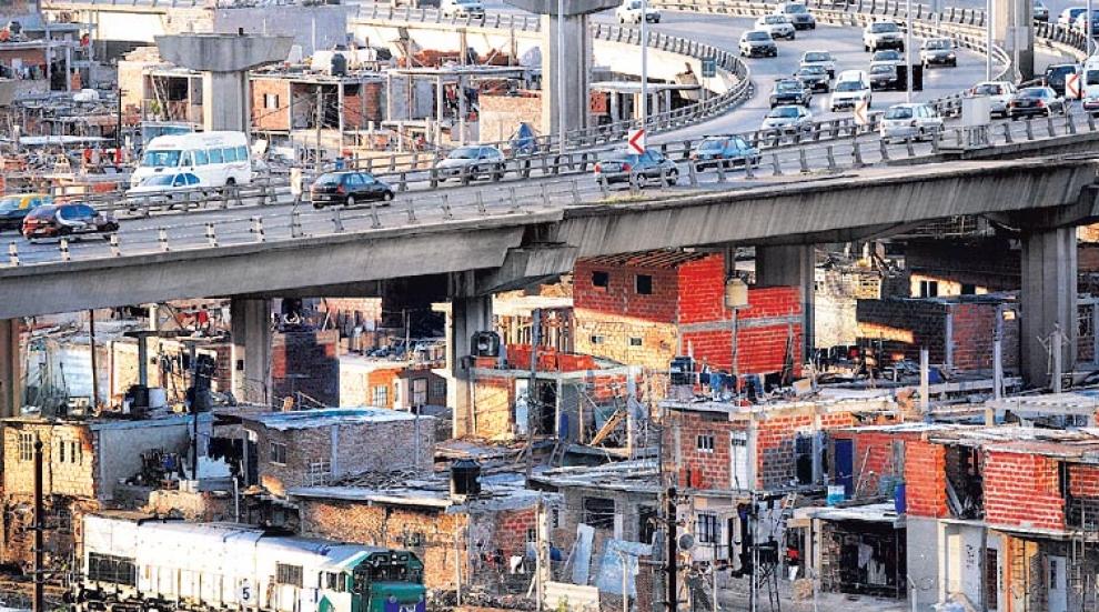se-conocieron-los-indices-de-pobreza-segn-el-indec-2017-03-28
