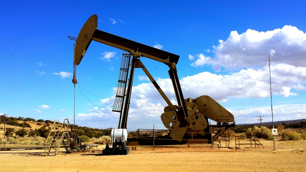 -se-liber-el-precio-de-los-combustibles-a-partir-del-1-de-octubre-2017-09-26