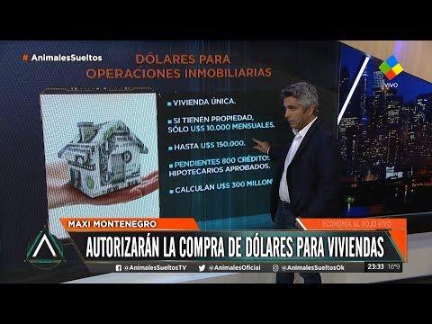 se-podrn-comprar-hasta-150000-dlares-para-operaciones-inmobiliarias-las-condiciones-2019-09-18