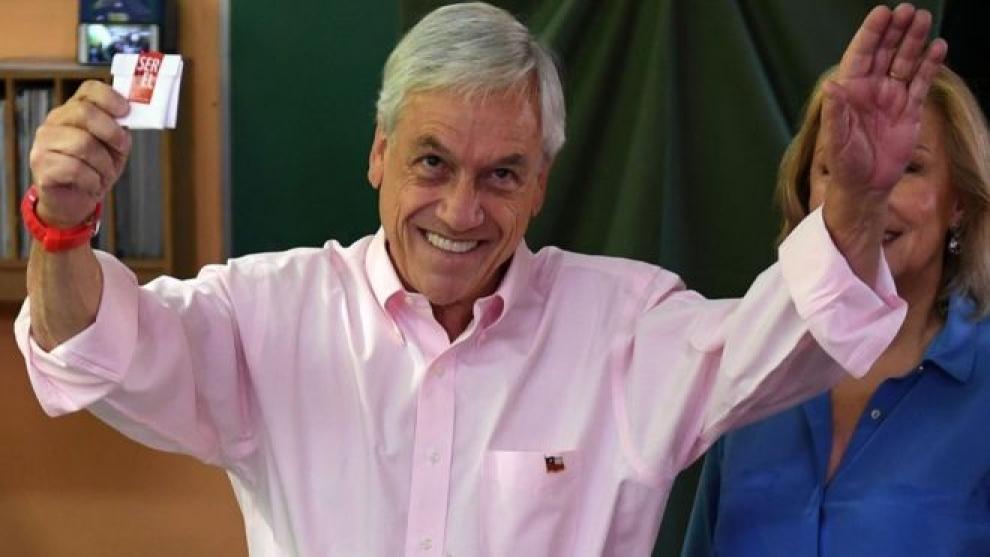 sebastin-piera-gana-la-presidencia-en-chile-2017-12-17