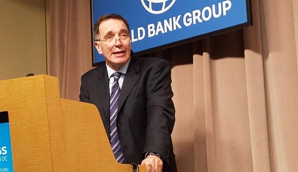 segn-el-banco-mundial-la-argentina-debe-acelerar-el-ritmo-de-reducin-de-su-dficit-pblico-2017-09-28