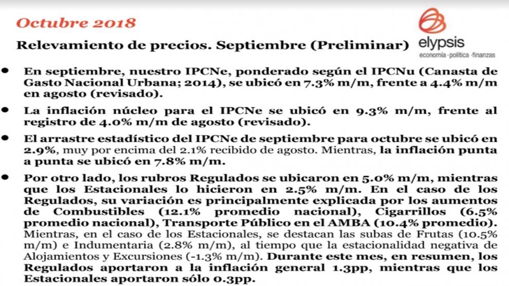 segn-elypis-la-inflacin-en-septiembre-lleg-al-73-y-le-pone-un-piso-elevado-a-octubre-2018-10-02