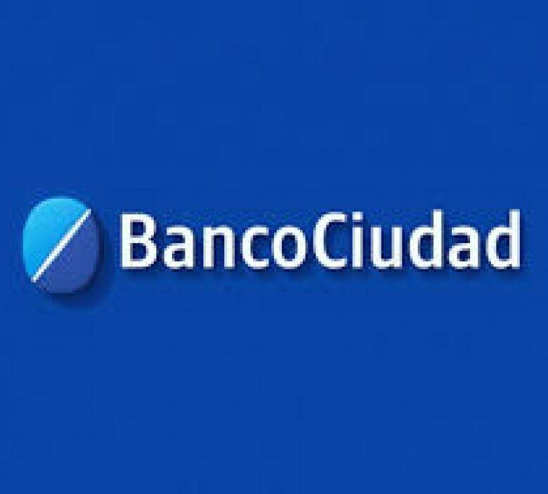seminario-de-finanzas-sostenibles-en-argentina-jueves-3-de-octubre-2019-10-02