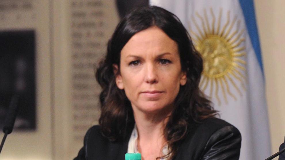 stanley-tomamos-decisiones-para-lograr-que-argentina-se-ponga-de-pie-de-una-vez-por-todas-2017-09-16