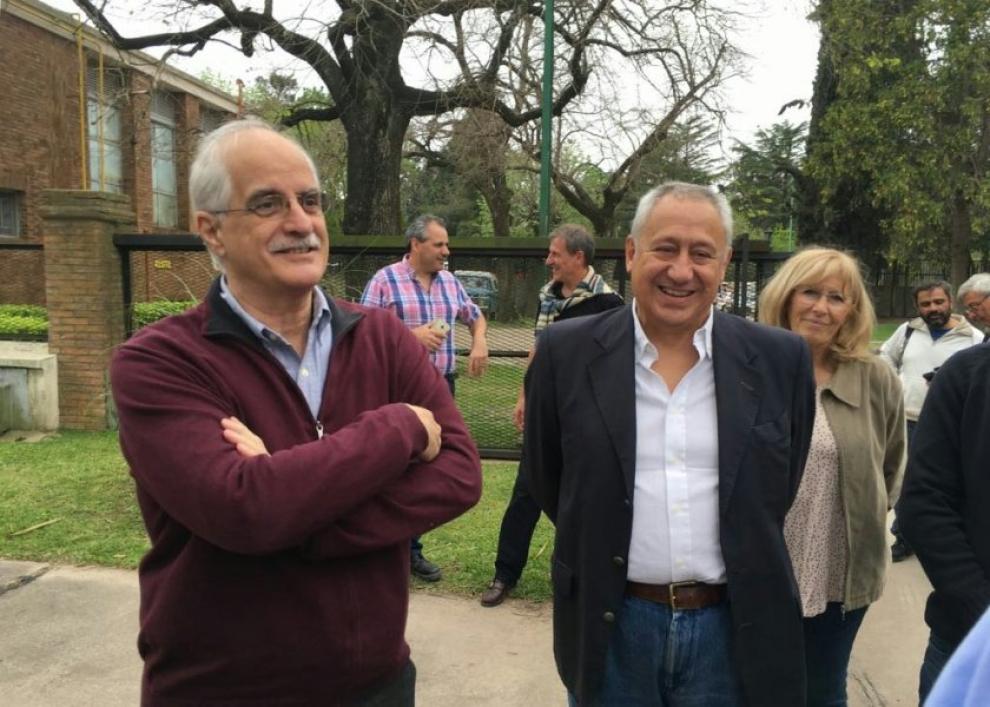 taiana-tenemos-el-compromiso-con-la-defensa-del-trabajo-y-la-produccin-argentina-2017-10-06
