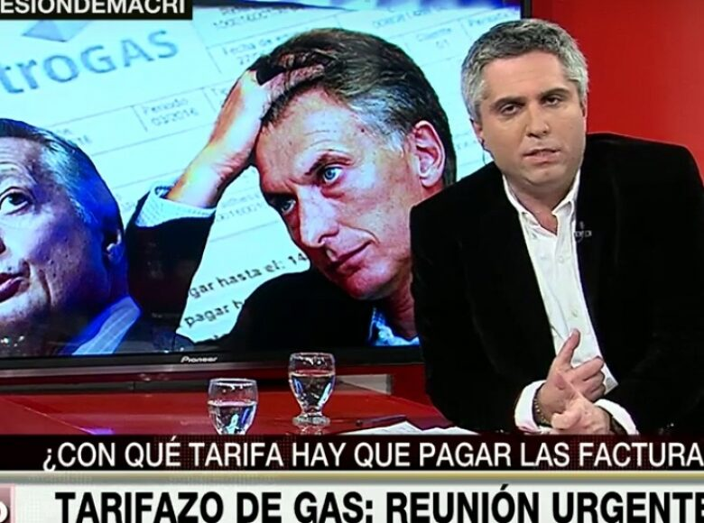 tarifazo-de-gas-error-de-clculo-o-piletazo-poltico-2016-07-12