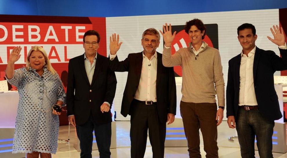 tibio-debate-entre-los-candidatos-a-diputados-nacionales-por-la-ciudad-de-buenos-aires--