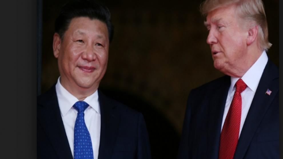 todos-los-impactos-de-la-guerra-comercial-estados-unidos-china-en-la-economa-argentina-dlar-soja-y-riesgo-pas-2019-05-15