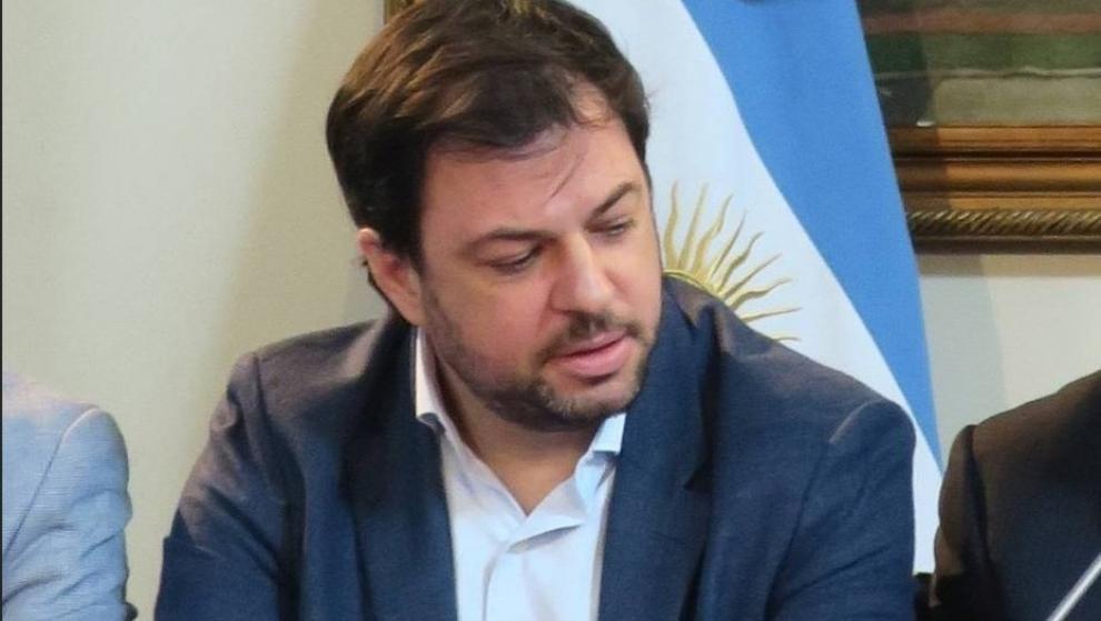 valentn-daz-gilligan-admiti-que-no-declar-ante-el-estado-argentino-la-cuenta-en-un-banco-de-andorra-2018-02-16