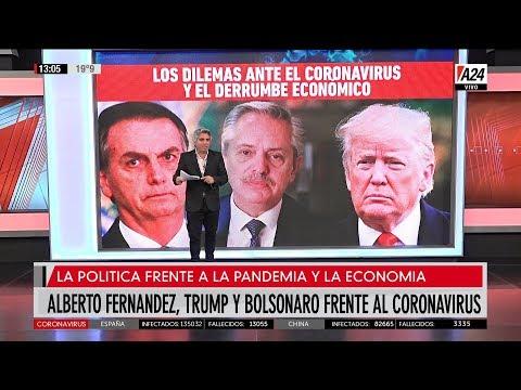 diferencias-entre-alberto-fernandez-trump-y-bolsonaro-ante-el-coronavirus-y-la-crisis-economica