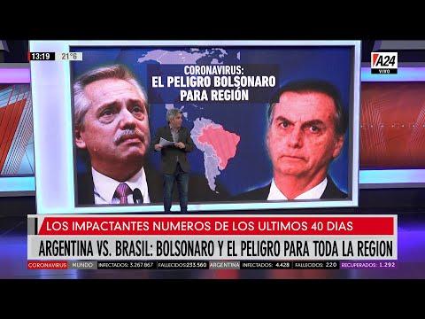 argentina-vs-brasil-bolsonaro-y-el-peligro-para-toda-la-region