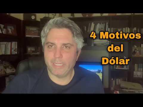 los-4-motivos-del-dolar-de-que-dependera-la-cotizacion