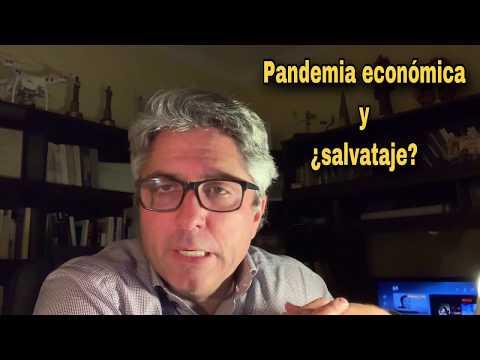 pandemia-economica-habra-salvataje